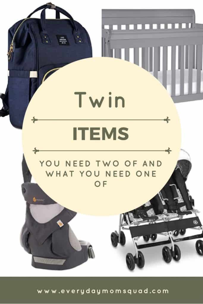 best products for twins