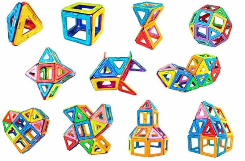 tile blocks best toddler toys