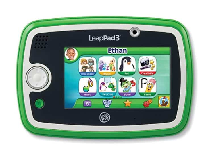 leap pad learning pad for toddlers