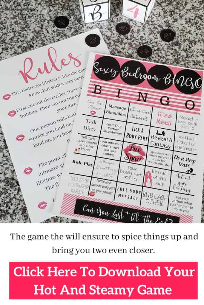 sexy couples game