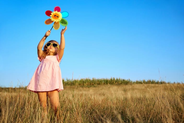 How To Make This Summer Epic With These Unique and Entertaining Outdoor Toys For Kids