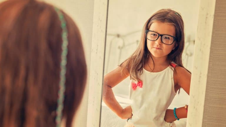 5 Key Ways To Build Your Child's Confidence At Any Age